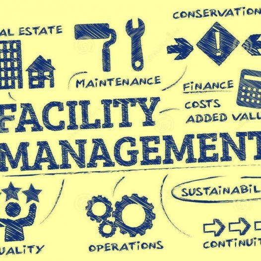 Facility Management Foundation