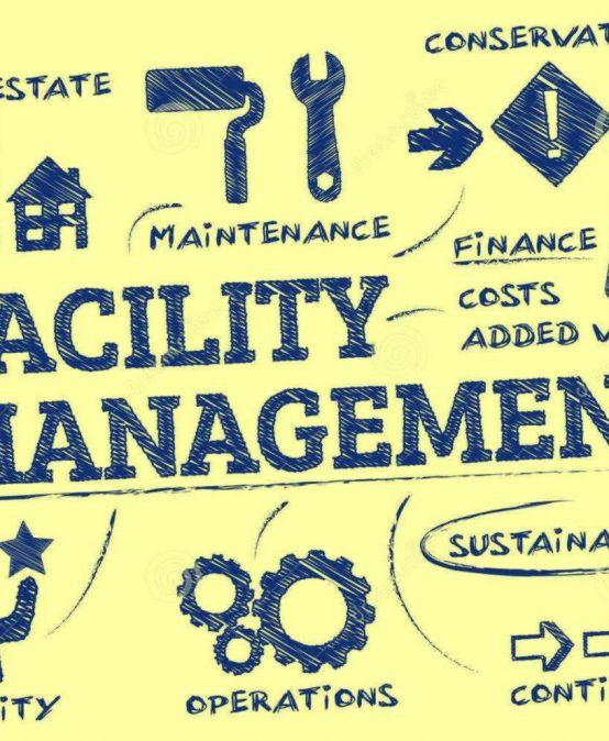 Facility Management Foundation